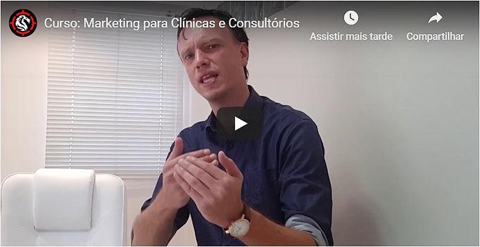 video curso clinicas.jpg
