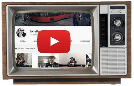 canal jonathan youtube2.jpg