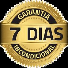 Garantia-de-Reembolso-de-7-dias.png