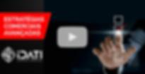 ECA imagem capa video 2.png