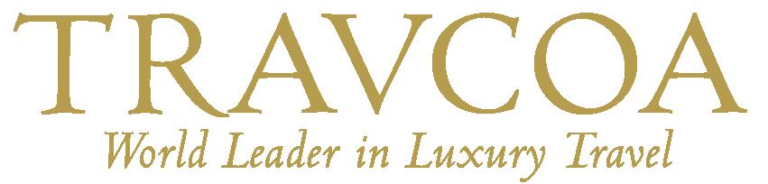 Top 10 Traveler Travcoa
