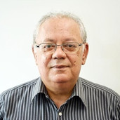 Felipe Nery Machado