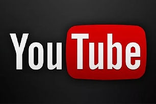 youtube site idati.jpg