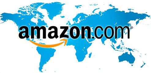 Amazon Travel Gear