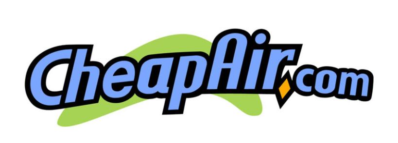 Top 10 Traveler CheapAir