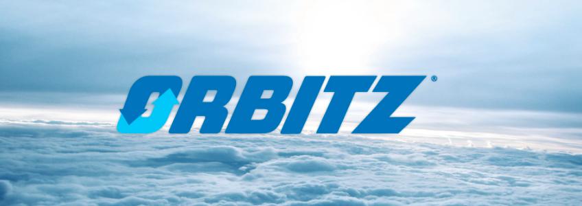 Top 10 Traveler Orbitz