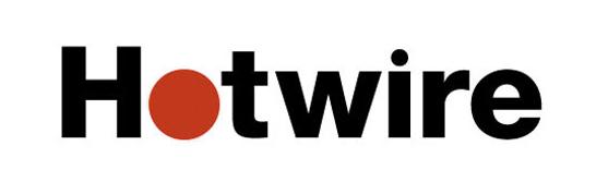 Top 10 Traveler Hotwire