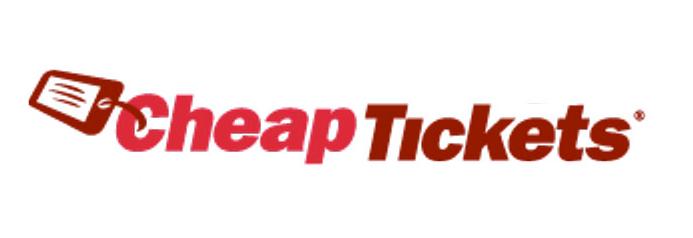 Top 10 Traveler CheapTickets