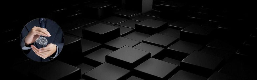 faixa preta blocos eca cerebro.jpg