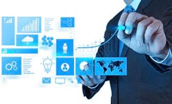 finance-strategy-marketing-e140550364277