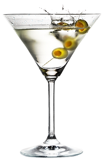 martini-clipart-9.png