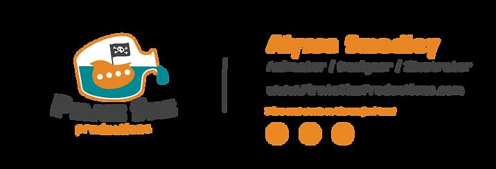 Alyssa.png