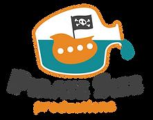 PSP_logo_colour.png