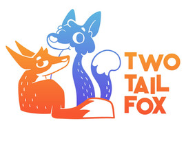 Two Tail Fox