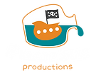 PSP_logo_colourW-10.png