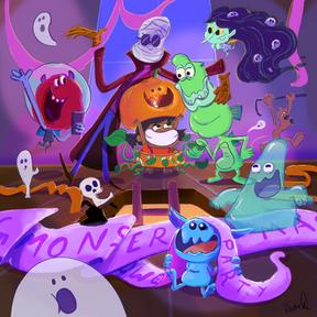 Spooky n Cute.png