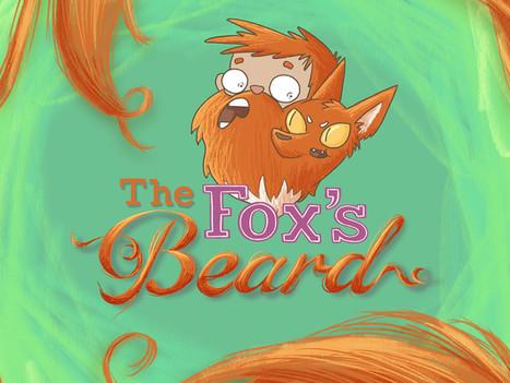 The Fox's Beard
