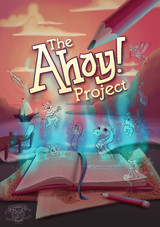 Ahoy Project Poster 07.jpg