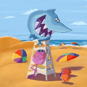 Sharky_Fun.jpg