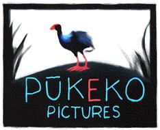 Pukeko Picturesl