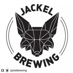 Jackel Brewing