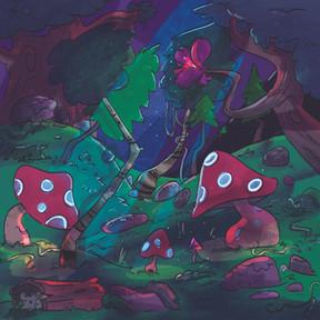 mushroomyForest_CMYK.jpg