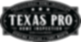 Texas-Pro-Home-Inspection-final1-png.png