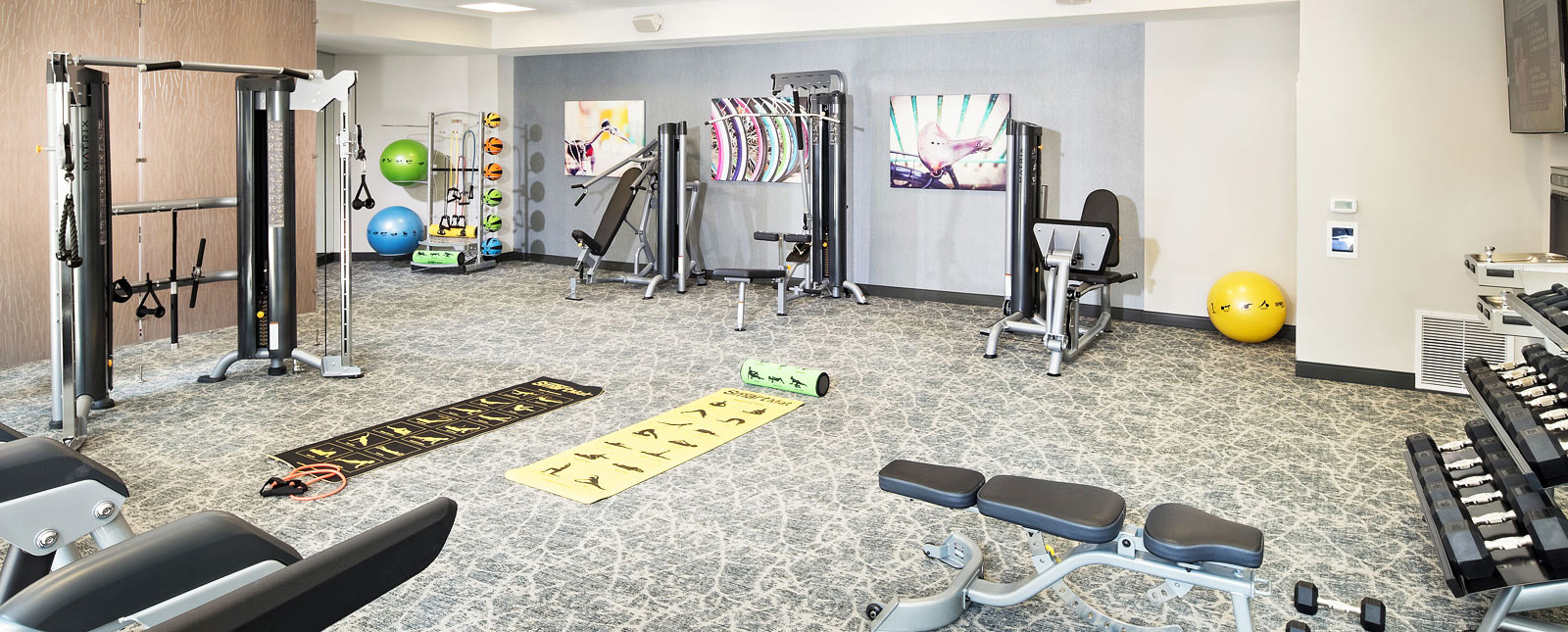 Takoma_Central_Amenities_Fitness_Center1