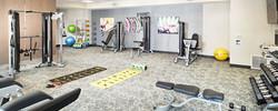 Takoma_Central_Amenities_Fitness_Center1