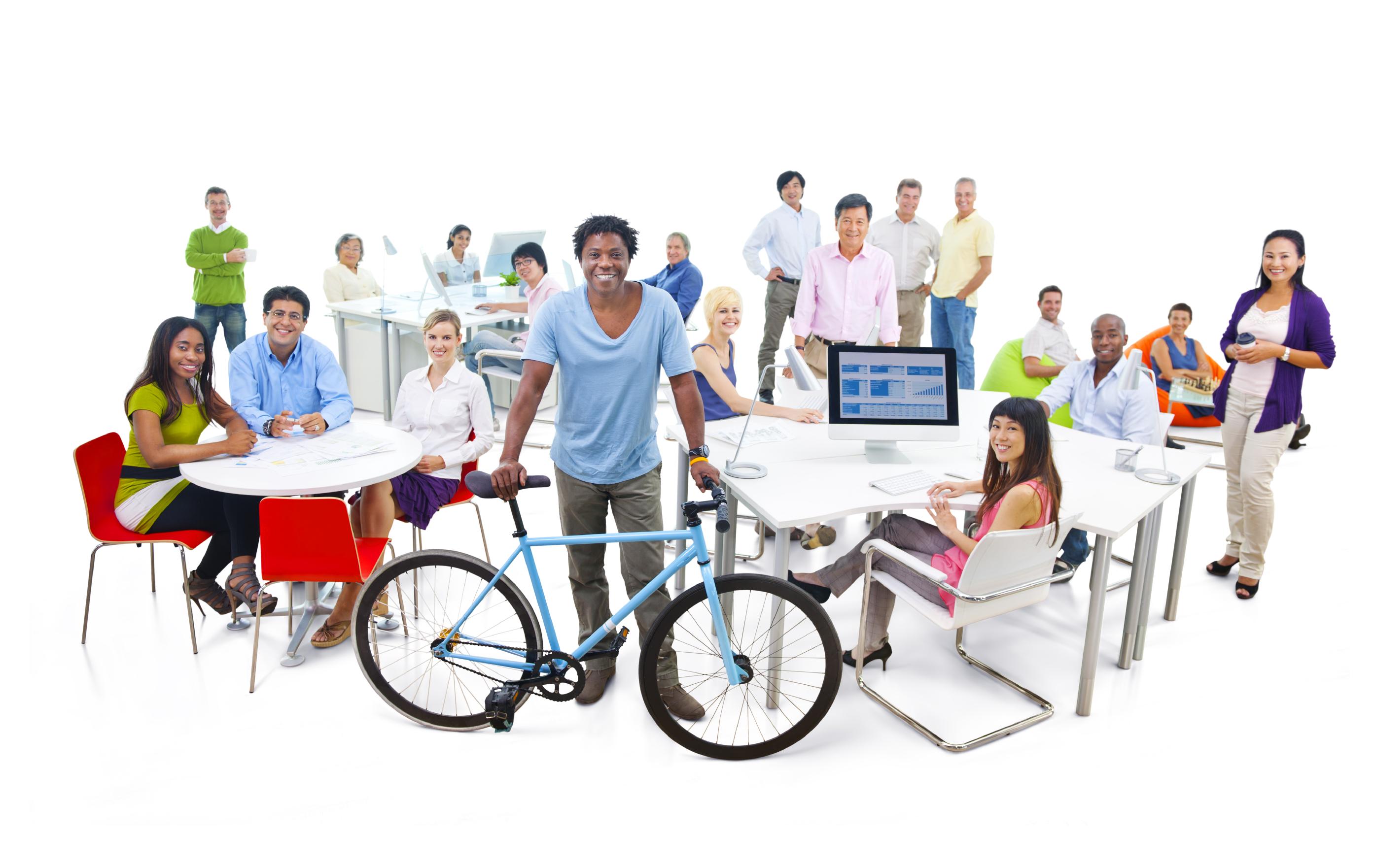 Work Place Wellness