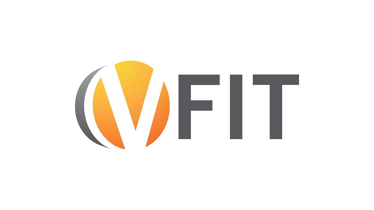 V.FIT-RGB.jpg