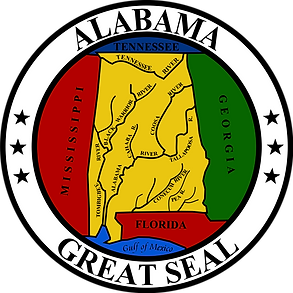 Alabama Seal.png