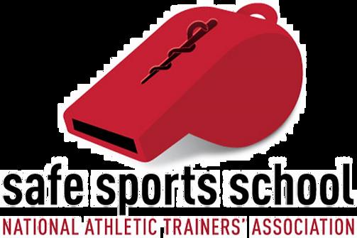 Safe Sport Trans.png