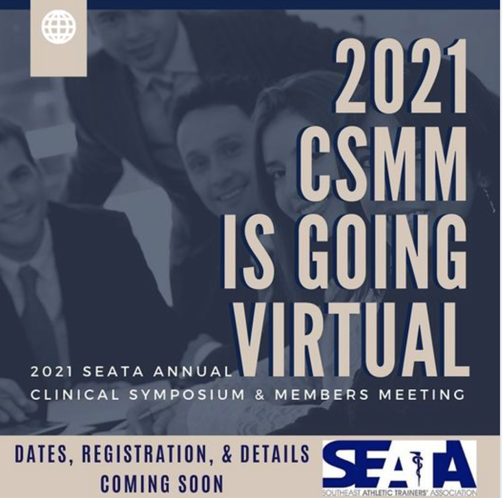 SEATA CSMM 2021.png