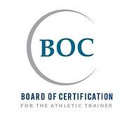 BOC Logo.jpg