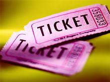 ticket-image.jpg