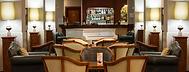 Lounge bar cb.png