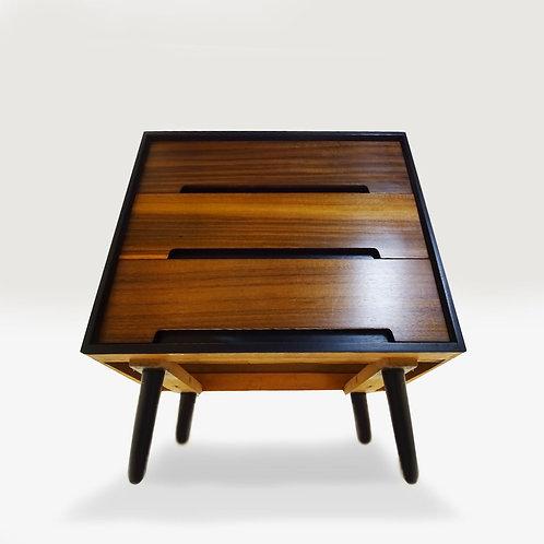 Vintage 3 drawer cabinet