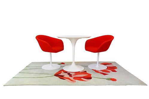 Eero Sarrinen table
