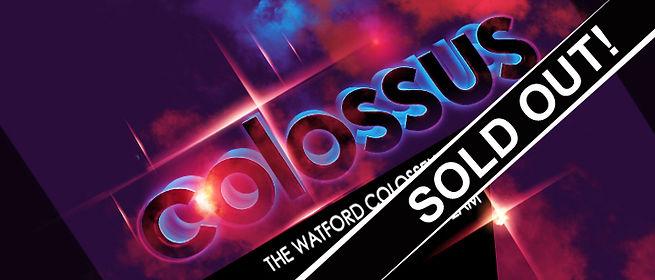 NEW-Colossus-Utopia-website-2020-sold-ou