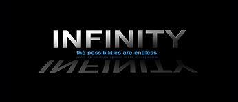LUX-Infinity-Utopia-website-promo.jpg