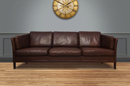 MH-sofa-grey-and-clock.jpg
