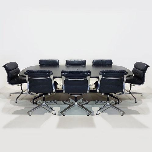 Vitra boardroom table