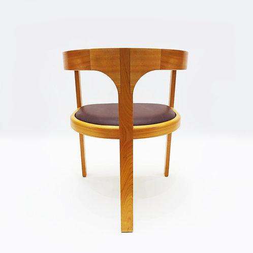 Rud Thygesen chair