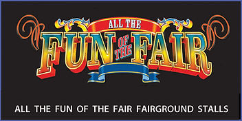 All-the-fun-of-the-fair-new-BB-website-i