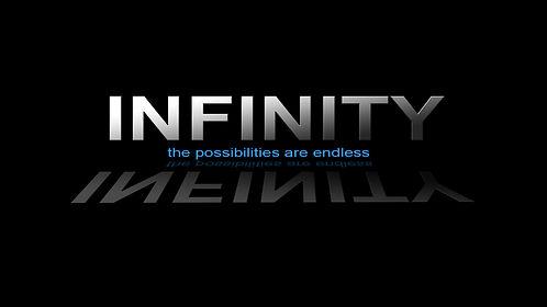 LUX-Infinity-Group-plain.jpg