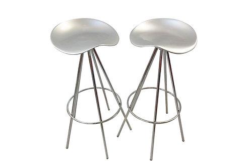 Pepe Cortes Bar stools