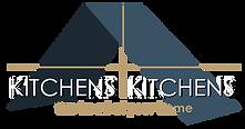 KK-logo-png-2.png