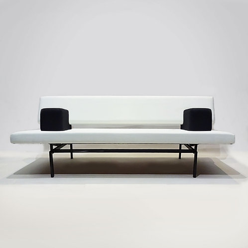 Gijs van der Sluis sofa