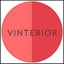 Vinterior-logo.jpg